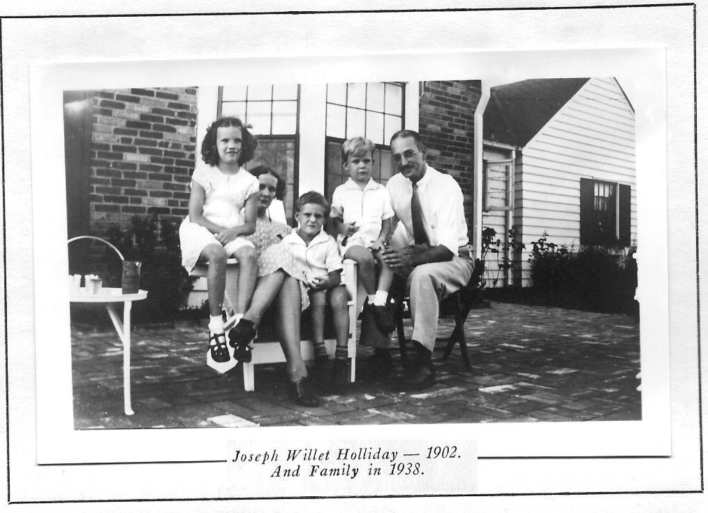 halliday single parents 58636 zip code (halliday, nd) detailed profile  51 single-parent households (33 men, 18 women) 934% of residents of 58636 zip code speak english at home.